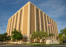 Sarasota County Government Offices
