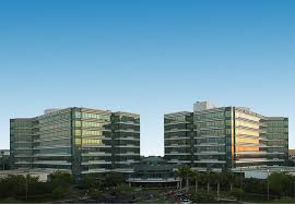 Raymond James Financial Complex Tampa